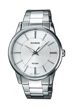 Casio Mens Watch Casio Collection Mtp1303D7Avef ** Check out the image by visiting the link.