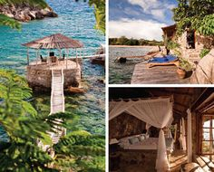News & Headlines - Kitesurf Lake Malawi with the Luxurious Kaya Mawa Resort