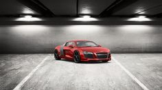 Checkout my tuning #Audi #R8 2107 at 3DTuning #3dtuning #tuning
