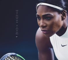 Nike: Until We All Win by Wieden + Kennedy Portland | Creative Works | The Drum