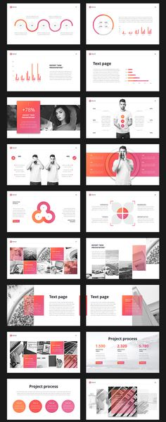 Design presentation power point layout 36 ideas for 2019 Slide Presentation, Keynote Presentation, Design Presentation, Business Presentation, Powerpoint Presentation Ideas, Power Point Presentation, Marketing Presentation, Product Presentation, Web Design
