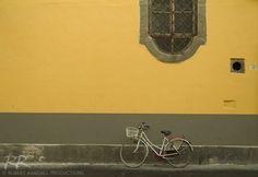 bike, lucca