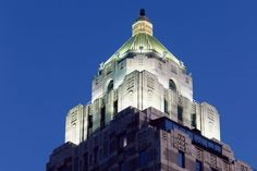 The Carlyle Hotel-Manhattan