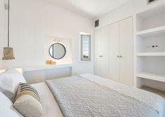 projects | mobel: Η πολυτέλεια που σου αξίζει Bed, Kitchen, Projects, Furniture, Home Decor, Log Projects, Cooking, Blue Prints, Decoration Home