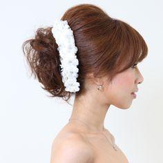 http://www.diva-dress.com/fs/divashop/headdress/DVHA0211-1