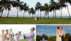 Port Douglas & Daintree weddings; real wedding blog; Rex Smeal Park Port Douglas Rex, Cairns, Wedding Locations, Wedding Blog, Real Weddings, Polaroid Film, Park, Beauty, Parks