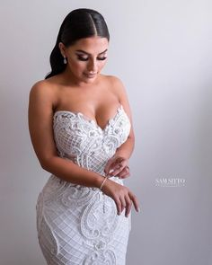 Wedding Planning Norma And Lili Bridal Couture Wedding Dress - Wedding Dress Trends, Dream Wedding Dresses, Wedding Attire, Bridal Dresses, Wedding Ideas, Couture Wedding Dresses, Blush Bridesmaid Dresses, Affordable Wedding Dresses, Custom Wedding Dress