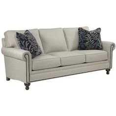 1000 Images About Decorating Ideas On Pinterest Wainscoting Sofas And Gray Walls