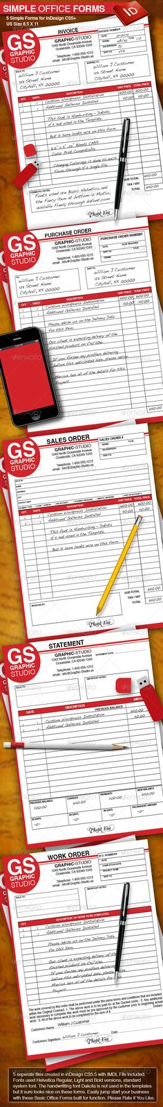 Quoter - Proposal  Invoice Template Proposals, Proposal templates - purchase proposal templates