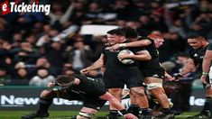 Rugby World Cup 2023, World Cup Tickets, Buy Tickets, France, Sports, Wrestling, Website, Blog, Hs Sports