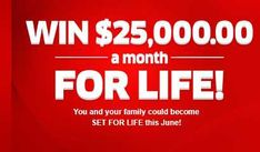 enter pch win 25000 a Instant Win Sweepstakes, Online Sweepstakes, Pch Dream Home, Lotto Winning Numbers, 1 Million Dollars, Win For Life, Winner Announcement, Win Online, Lottery Winner