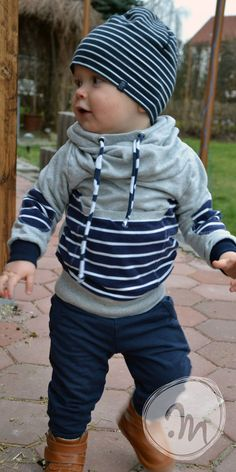 Baby boy diy crafts projects for kids 48 ideas for 2019 Baby Boy Fashion, Toddler Fashion, Toddler Outfits, Baby Boy Outfits, Fashion Kids, Kids Clothes Storage, Cheap Kids Clothes, Babies Clothes, Fall Clothes