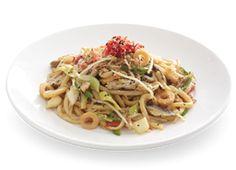 japanese food menu | japanese + asian cuisine | wagamama