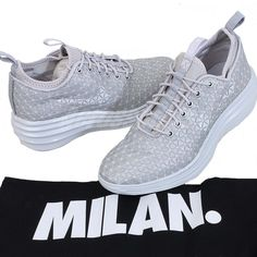 new style cb04c 59a10 Milan City, Nike Lunar, Nike Donna, Lucet, Aud, Air Max, Casual Shoes,  Silver Shoes, Sneakers