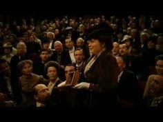 FULL MOVIE: The Illusionist (2006)