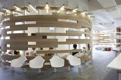 Imagine These: Clinic Interior Design | Shorecare Fitout | Herbst...