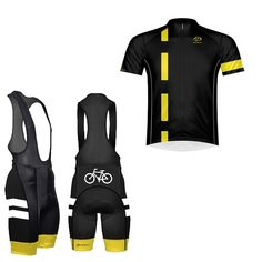 Primal Wear, Motorcycle Jacket, How To Wear, Jackets, Fashion, Down Jackets, Moda, Fashion Styles, Fashion Illustrations