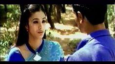 Jagjit Singh - Kis Ka Chehra