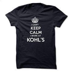 Limited Edition - Kohls - #tshirt yarn #sweater tejidos. CHECK PRICE => https://www.sunfrog.com/LifeStyle/Limited-Edition--Kohls.html?68278