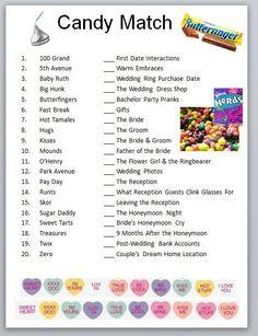 f7de07bb44a 20 Hilarious Bridal Shower Games Ideas You Should Try