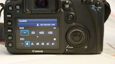 Bildqualität: Auflösung©COMPUTER BILD