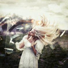 """End Of An Age"" by Robby Cavanaugh, via Flickr ... www.facebook.com/robbycavanaugh"