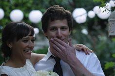 Celeste & Jesse's Wedding!