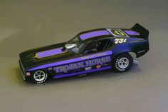 Funny Car Drag Racing, Funny Cars, Model Cars Building, Custom Hot Wheels, Plastic Model Cars, Model Cars Kits, Top Cars, Drag Cars, Car Humor