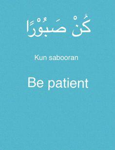 Learn easy Arabic #learnarabiclanguage