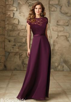 Mori Lee Bridesmaids 101 Mori Lee Bridesmaids Fiancee over 1000 gowns IN-STOCK | Prom | Bridal | Tuxedos
