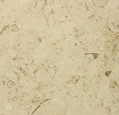 Moca Cream Sawn in Favour Polished Moca, Natural Stones, Favors, Polish, Cream, Nature, Collection, Creme Caramel, Gifts