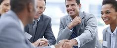 How to make a great first #impression : #business #interview #tipsandtricks #meetings http://fancyhealthyliving.blogspot.com/2016/09/how-to-make-great-first-impression.html