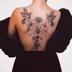 Do you want to use tattoos to inspire and change yourself in Are you looking for the best tattoos? Then, you can check our list of the best tattoo Key Tattoos, Tattoos Skull, Foot Tattoos, Sleeve Tattoos, Magazine Inked, Tattoo Magazine, Girls Magazine, Zealand Tattoo, Flower Tattoo Foot