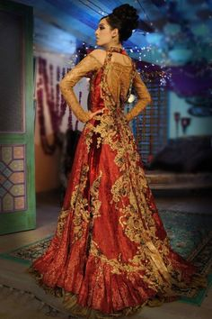 For fun, fashion, bollywood and glamour LIKE our page https://www.facebook.com/beautagonal