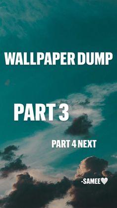 Cute Backgrounds For Phones, Dylan O'brien, Wallpaper, Random Stuff, Random Things, Wallpapers