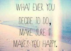 HAPPINESS QUOTES | Popular Quotes