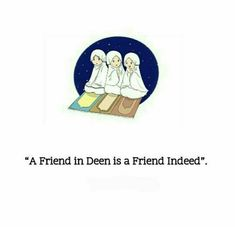 Party friends quotes god Ideas for 2019 Islamic Love Quotes, Islamic Inspirational Quotes, Muslim Quotes, Religious Quotes, Allah Quotes, Quran Quotes, Hindi Quotes, Islamic Status, Islamic Cartoon