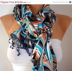 Scarf , #scarves