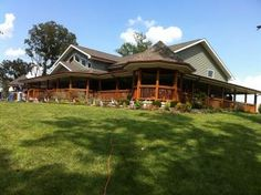 Just 35 minutes outside of Cape Girardeau houses The Barrens Winery. This winery has a beautiful wrap-around porch and serve entrees for lunch and dinner. They also house a indoor tasting room to be able to accompany groups of people. On the weekends they host live music. VisitMO.com