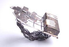 Bracelet | SASKIA DETERING-DE