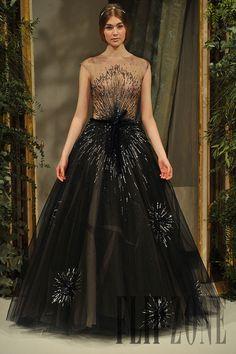 Yulia Yanina Spring-summer 2012 - Couture - http://www.flip-zone.com/yulia-yanina-2536