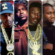 Hip Hop Hooray, Hip Hop And R&b, Hip Hop Rap, Kinds Of Music, Music Love, Music Is Life, Rap Music, Dance Music, Kool G Rap