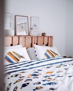 Carré Blanc (@carreblancparis) • Photos et vidéos Instagram Comforters, Blanket, Bed, Photos, Furniture, Instagram, Home Decor, Bedding, Comforter Set