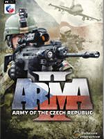 Buy Arma Army of the Czech Republic Steam Bohemia Interactive from Wikakom Steam Games. Start Your Adventure with us! Computer Shop, Game Sales, Latest Games, Pc Gamer, Czech Republic, Videogames, The Unit, Theatres, Armed Forces