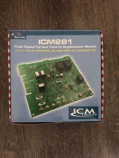 Circuit Board Wiring Hh84aa007    Wiring Diagram