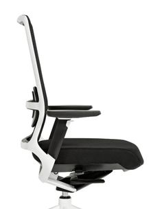 14 best ergonomic office chairs images ergonomic office chair John Deere Active Seat white archives lemanoosh
