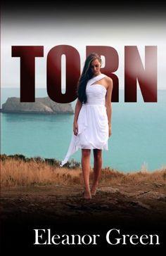 Torn by Eleanor Green, http://www.amazon.com/dp/B00HPY1FOY/ref=cm_sw_r_pi_dp_f3Lnvb15HJYWK