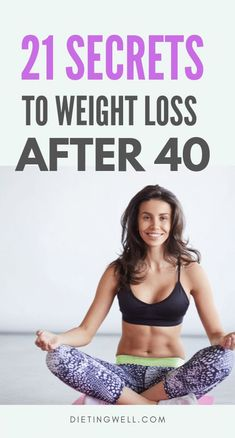 We've found the 21 best secrets to lose weight after It's not as hard as you think. We've found the 21 best secrets to lose weight after It's not as hard as you think. Weight Loss Meals, Diet Food To Lose Weight, Weight Loss Diet Plan, Weight Loss For Women, Fast Weight Loss, Weight Loss Program, Weight Gain, Healthy Weight, Diet Program