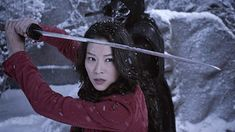 Shared by Toxic Teen Wolf. Find images and videos about teen wolf, arden cho and kira yukimura on We Heart It - the app to get lost in what you love. Oni Teen Wolf, Teen Wolf Mtv, Arden Cho, Teen Wolf Season 3, Teen Wolf Scenes, Dread Doctors, Alice Anime, Wolf Photos, Wolf Wallpaper