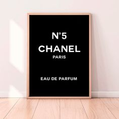 Chanel, Paris, Letter Board, Lettering, Outlet, Books, Ideas, Home, Pictures For Bathrooms
